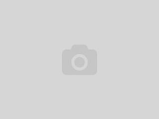 Отливка подпаятник сферический кр. 1275.04.304 СБ