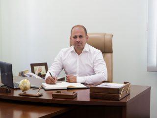 <span>SAMKOV</span> Andrey Vladimirovich
